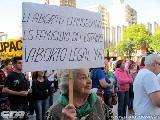 Solidaridad con el Dr. Montenegro