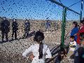 Repudio al hostigamiento hacia la comunidad mapuce Winkul Newen