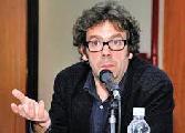 Mart�n Becerra: �los �ltimos decomisos que recuerdo son de la d�cada del �90�