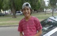 Elevaron a juicio la causa por el asesinato del joven Nicolas Nadal