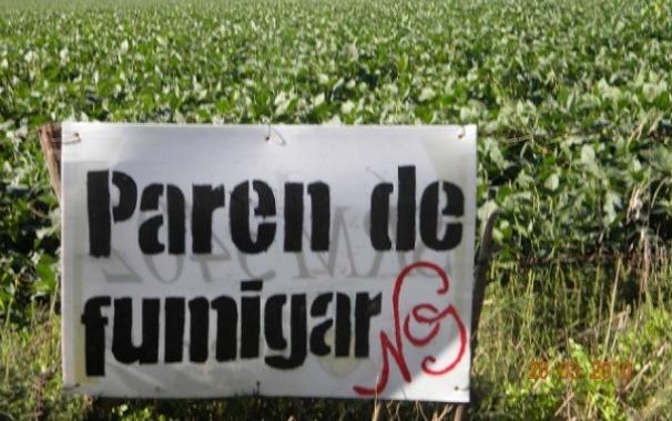 Corrientes: producto...