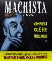 Pablo Neruda: Confieso que he violado