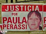Paula somos todas