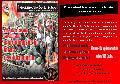 4-9 Presentación Pensamiento Crítico (Revista de la Coord. Guevarista Internacionalista)