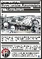 "Presentación del libro ""Revolución Anarquista en Manchuria (1929-1932)"""