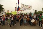 Convocan a manifestarse frente a la Municipalidad de Tigre