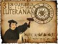 Derechos Humanos, Día de la Reforma Protestante