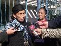El Estado de Chile deberá indemnizar a Machi Francisca Linconao