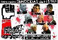 Un avance en el reconocimiento jur�dico del genocidio