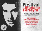 Mariano Ferreyra, actividades a cinco a�os de su asesinato