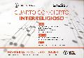 4º Concierto Interreligioso - 13/10/2015 - Invita: Mesa Interreligiosa por el Bien Común