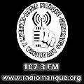 Chile: Allanamiento y decomiso de equipos de Radio Manque de Rancagua