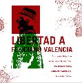 Colombia: El delirio represivo de arriba es la trampa mortal de la guerra