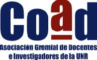 """Crónica de un """"accidente"""" anunciado en la Facultad de Humanidades y Artes de la U.N.R."""