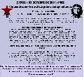 Aniversario del Che en la lucha! Escrache a Santander Rio 8 de Octubre