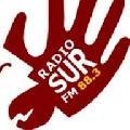 Radio Sur denuncia al gobierno de la Ciudad