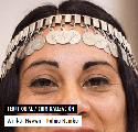 Tierras para petroleras y c�rcel a mapuches
