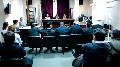 Salta: Juicio a cuatro penitenciarios