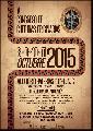 Invitacion al VI Congreso de Culturas Originarias