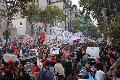 La Argentina que encuentra Macri: Una sociedad organizada y movilizada