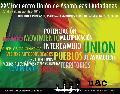 25º Encuentro de la  Unión de Asambleas Ciudadanas