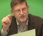 Michel Collon acusa a los responsables del terrorismo