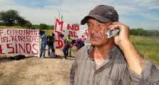 Masiva audiencia por justicia para Ángel Verón