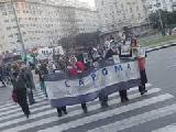 CAPOMA: Salta, Jujuy y el modelo extractivista ante el presidente electo Mauricio Macri