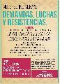 """Mi�rcoles 25/11, 18 hs: """"Mujeres Ind�genas: Demandas, Luchas y   Resistencias"""""""