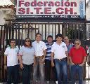 Chaco: repudian accionar del ministro Soto contra Federación SITECH