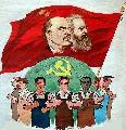 La solidaridad, una bandera de los socialistas