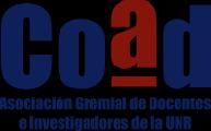 Elecciones en COAD | 11 y 12 de noviembre