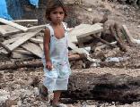 """""""Un 26,5% de la población del conurbano continúa por debajo de la línea de pobreza"""""""