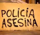 Siempre la polic�a
