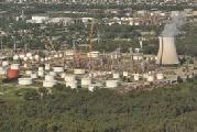 Contaminación en Gran La Plata a causa del Polo Petroquímico