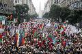 La profundizaci�n del extractivismo ya est� en marcha