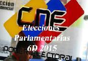El efecto Macri en las elecciones venezolanas del 6 de diciembre