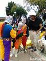 Ecuador: La Navidad y el Kapak Raymi se fusionan en Saraguro