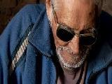 Chaco: Falleció Don Pedro Balquinta