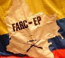 Colombia: Manifiesto de la guerrilla