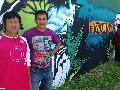Paraguay: Che Iro Ara Poty consigue su t�tulo de propiedad tras 26 a�os de lucha