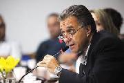 Partido Obrero presenta cuatro leyes en defensa de los trabajadores frente al ajuste