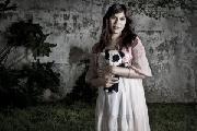 Brutal golpiza a activista trans en La Plata
