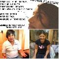 """""""Querida hija"""". Carta de Alfredo Cuellar, padre de Florencia 'la china' ultimada por SPF"""