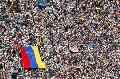 Dos miradas sobre el revés del chavismo en las últimas elecciones