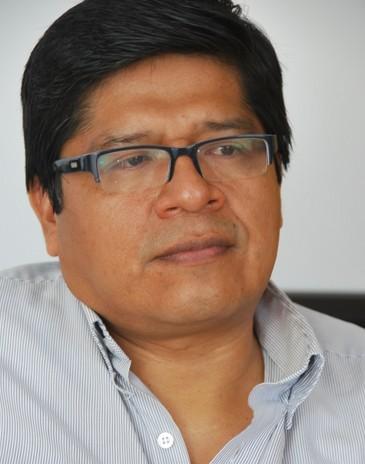 """""""El Estado peruano d..."""