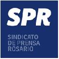SPR repudia intervención al AFSCA