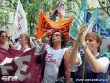 #LaCajaNOseToca: Contra el cepo a la vida digna