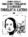 Repudiamos las condenas en Ushuaia. No a la criminalización de las luchas