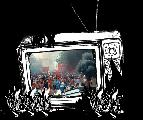 Antena Negra volvió a transmitir y ahora para toda Capital
